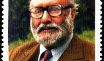 Dr.-Abdus-Salam1