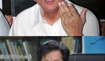 JavedHashmi