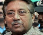 Why I oppose Musharraf??
