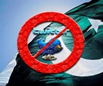 twitter-banned-in-pakistan