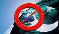 twitter-banned-in-pakistan