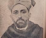 Chaudhry Afzal Haq Founder of Majlis-e-Ahrar-e-Islam Former member of Punjab Assembly